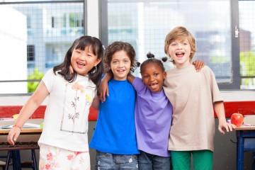 Therapy for children Educational Psychologist Midstream Centurion Pretoria
