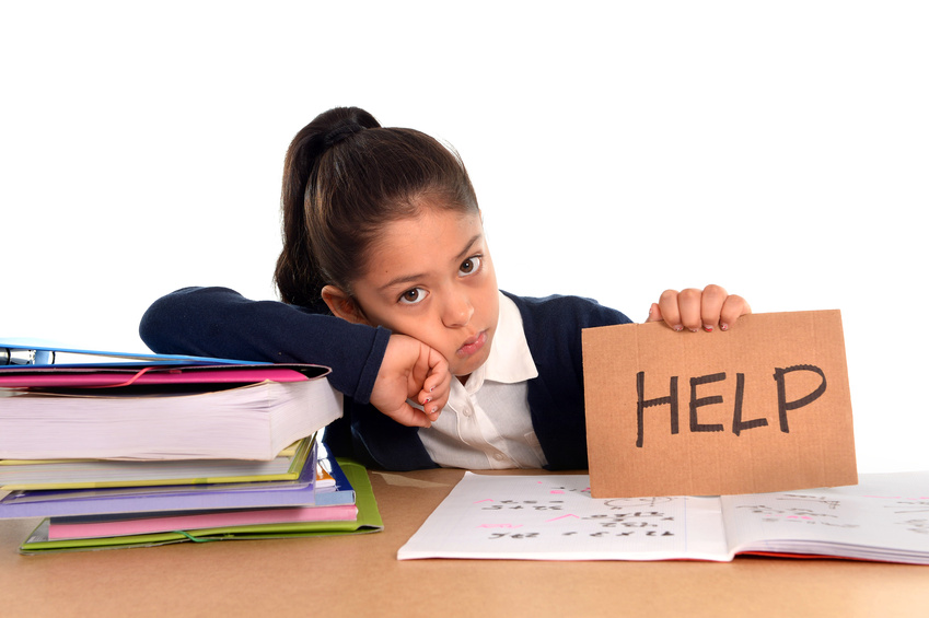 Exam stress tips for parents midstream pretoria