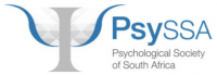 Dr. Marisa van Niekerk Educational Psychologist is a member of the Psychological Association of South Africa
