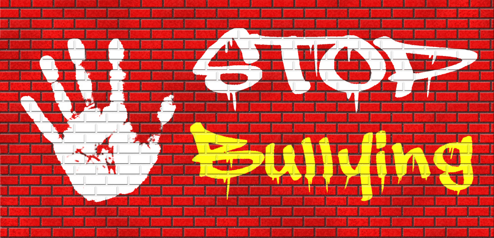 bullying workshops for teachers