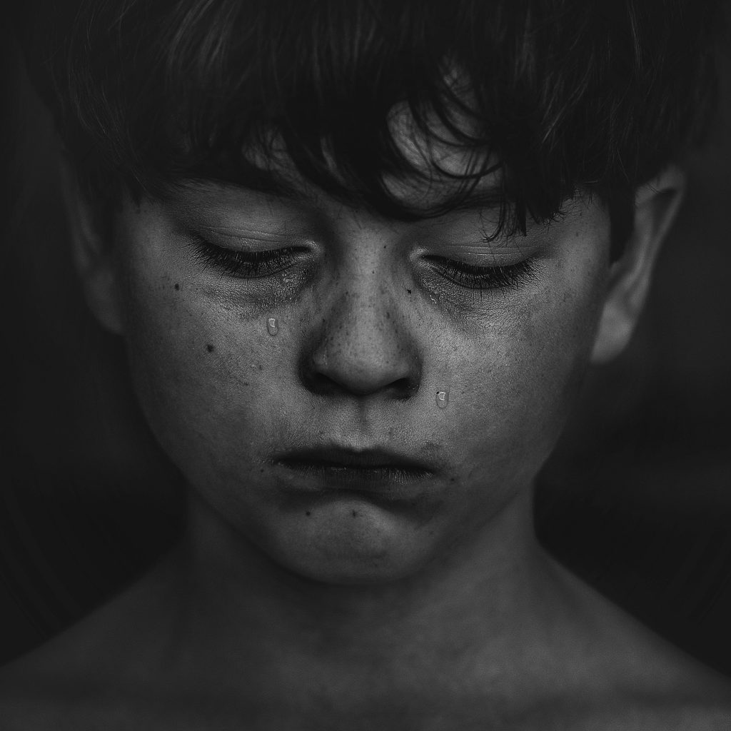 Impact of divorce on children Dr. Marisa van Niekerk Educational Psychologist Midstream Pretoria