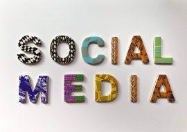 Social media protection for your child Dr. Marisa van Niekerk Educational Psychologist Pretoria Midstream