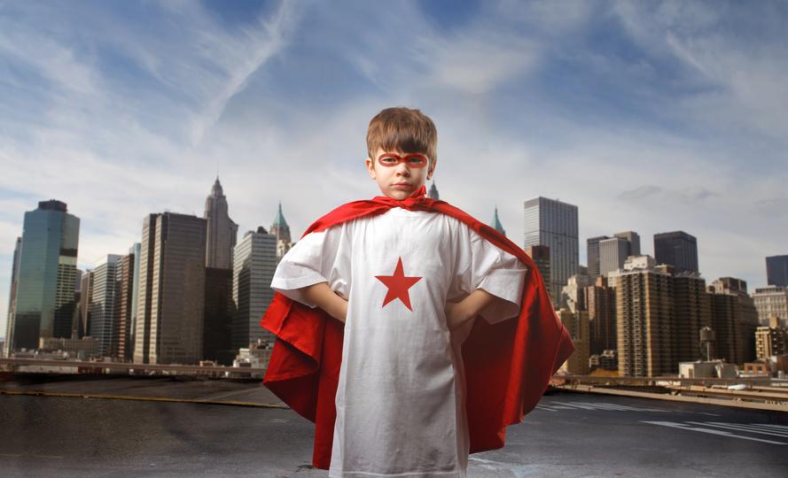 Self esteem help educational psychologist midstream centurion pretoria