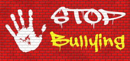 Bullying workshops