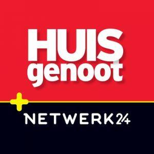 Dr. Marisa van Niekerk featured in Huisgenoot (Netwerk 24)